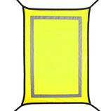 COVERVIS 50x75cm | BASIC