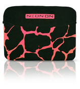 COMPUTER / TABLET CASE  |  GIAN  |  NEONneored
