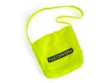 Leichte Tragetasche | Einkaufstasche ( bis max 1kg Füllgewicht)