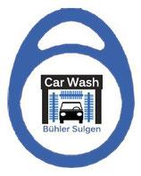 Bargellose Autowäsche mit Datenträger                      provitieren Sie von unserem Vorauszahlungs-Rabatt