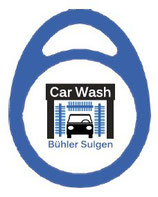 Bargeldlose Autowäsche mit Datenträger                                          provitieren Sie von unserem Vorauszahlungs-Rabatt