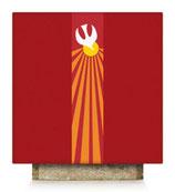 SLABBINCK 5115 祭壇布