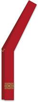 Slabbinck 助祭  Deacon stole   Assisiコレクション 734012 典礼色 赤