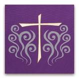 SLABBINCK 3940 祭壇布