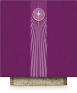 SLABBINCK 5117 祭壇布