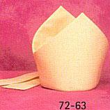 SLABBINK   72-63 ミトラ