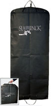 商品同梱のみ Slabbinck 4375 Cover for Vestment / Garment bag/ガーメントバッグ用カバー