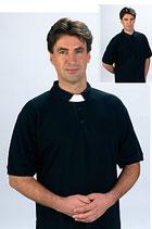 SLABBINK     9200 ポロシャツ - S