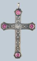 SLABBINCK 7500 司教胸クロス