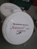 SLABBINCK 3859 ナチュラル香粒