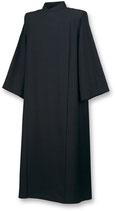 女性用黒 ALB-11 洗濯簡単なアルバコートスタイル テルレンカ 11TERLENKA