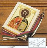 Slabbinck  聖書カバー 2087