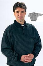 SLABBINK    5200 セーター - M