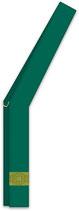 Slabbinck 助祭  Deacon stole   Assisiコレクション 734013 典礼色 緑