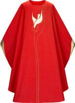 Slabbinck 5126 ゴシック様式 カズラ 聖霊