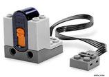 TECHNIC Power Functions IR Récepteur 8884 télécommande infrarouge ( classique et V2)