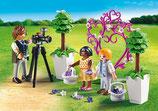 9230 ENFANTS D'HONNEUR ET PHOTOGRAPHE