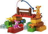 5946 TIGGER'S EXPEDITION