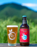 志賀高原IPA Harvest Brew