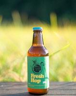 志賀高原Fresh Hop IPA 330ml