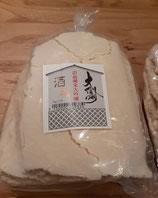 大信州出品純米大吟醸板粕1kg袋