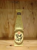 丸中醸造醤油 720ml (8%)