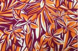 OK10-hawaiianprint24