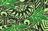 OK10-hawaiianprint9
