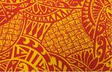 OK10-hawaiianprint1