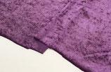 ok5-9840-purple