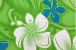 OK10-hawaiianprint13