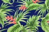OK10-hawaiianprint17