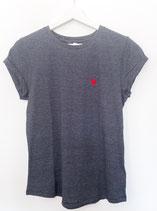 Shirt Herz