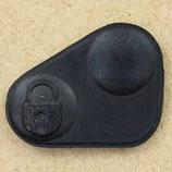 bouton telecommande