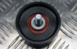 Galet tendeur et poulie moteur V8 depuis 1999