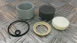 Kit reparation compresseur de suspension
