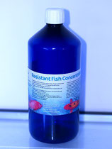 Korallenzucht Resistant Fish Concentrate
