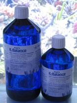 Korallenzucht Pohl´s K-Balance Konzentrat