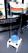 Bubble Magus Mini 80 Durchlauffilter