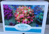 Korallenzucht Reefers Bio Reef Salt Premium Quality