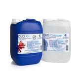 Oceamo Duo KH & Calcium