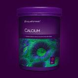 Aqua Forest Calcium