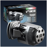 Sicce Voyager 3000-45000- 6000l/h