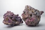 CaribSea Life Rocks 18,14kg Box