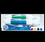 Aqua Perfekt OsmoPerfekt Osmoseanlagen