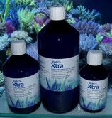 Korallenzucht Pohl´s Xtra Konzentrat