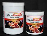 Aqua Elements Phos Ex für glasklares Wasser & gesunde Tiere