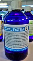 Korallenzucht Coral System 4