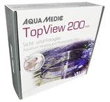 Aqua Medic Top View 200