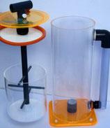 Korallenzucht Zeovit Filter Easy Lift Magnetic M